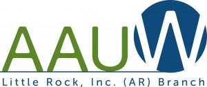 AR7012_AAUW_hires